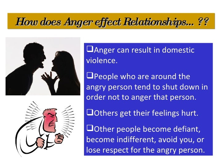 Effects of dating violence for adults in Sydney