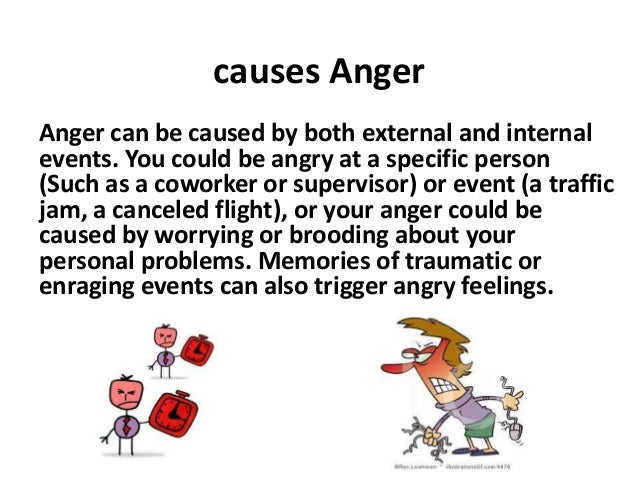 the relationship between anger management and health and its effects Behavioral and emotional effects of anger expression and anger management among adolescents  effects of anger, behavior of others  role of anger in the relationship between automatic .