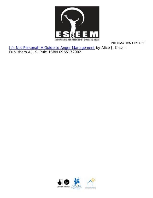 Sonic Job Application Online Form Solidpion