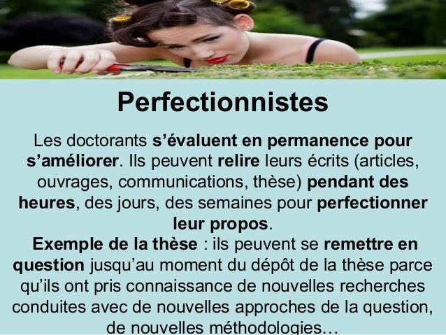 Competences Professionnelles Et Valorisation Du Doctorat Angers 2 M
