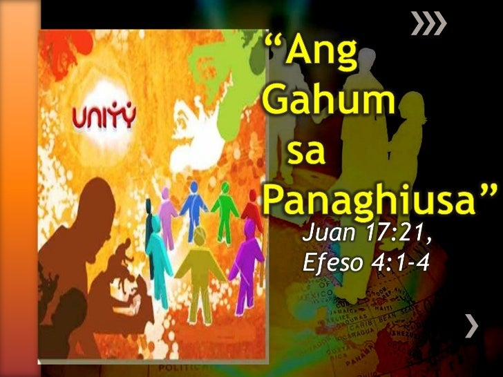» NCCP – National Council    of Churches in the Philippines»WCC – World Council of Churches»CCA - Christian Conference of ...
