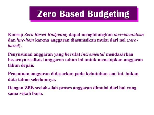 jenis anggaran sektor publik Dalam organisasi sektor publik, keuangan publik merupakan salah satu unit penting dari kebijakan publik yakni bagaimana pendapatan dapat diperoleh dan dibelanjakan, serta permasalahan siapa memperoleh apa.