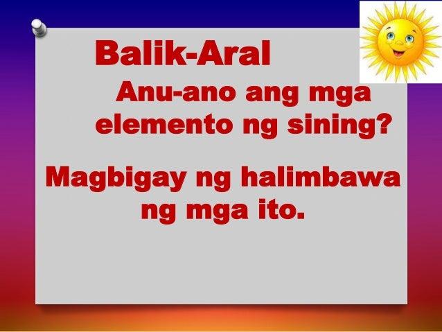 Ano ang mga dating pangalan ng pilipinas