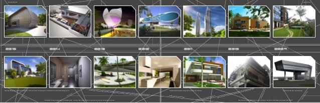 Angiletti design studio profile.. Slide 2