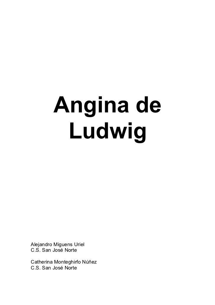 (2012-02-02)Angina de Ludwig.doc