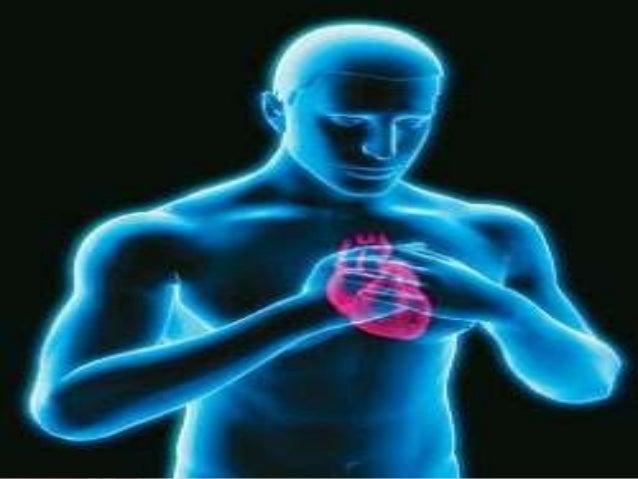 Angina Peito e Enfarte Agudo do Miocárdio Slide 2