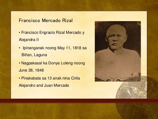 Chapter 11 summary of rizal works
