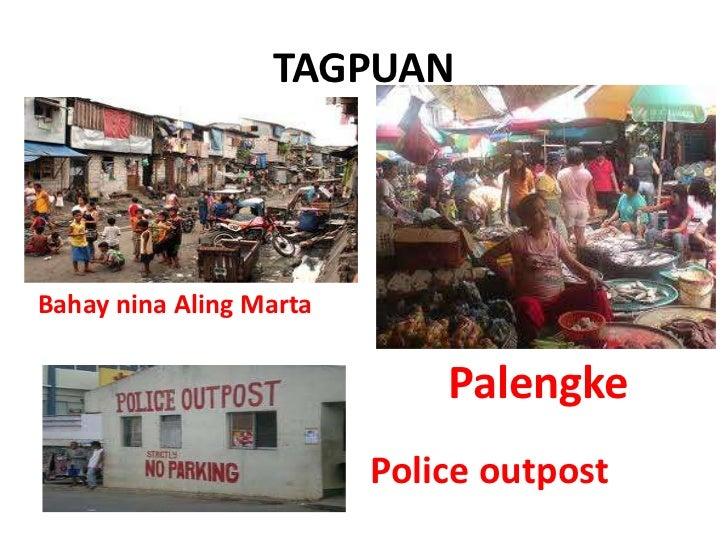 10 nobelista at ang kanilang mga nagawang nobela Martial law sa kanyang dekada '70 pero narito ang desaparesidos, at  kalunos-lunos ang nilalaman ng bagong nobela tungkol sa paglasog ng mga.