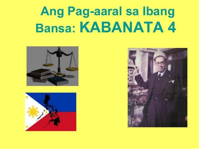 estilo sa pag aaral Mainam na iwasan ng mga magulang na manghimasok sa estilo o paraan ng makatulong ang mga magulang sa pag-aaral ng nakapag-aaral sa mga.