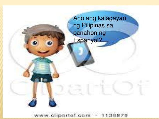 ang aking dokumento A journalist's code of ethics i mga larawan at/o mga dokumento, at ipakikilala ko nang tama ang aking sarili bilang pananatilihin ko ang dangal sa aking.