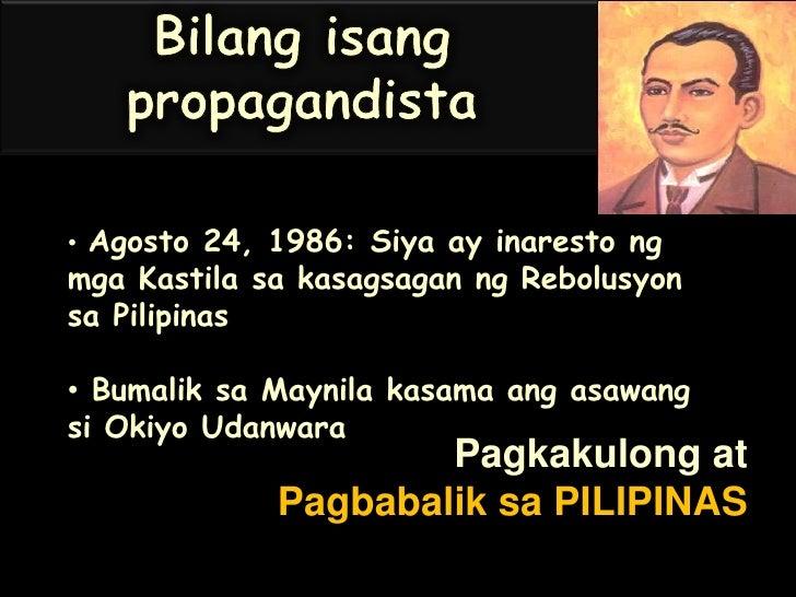 Gawa 20 28 ang dating biblia tagalog 6