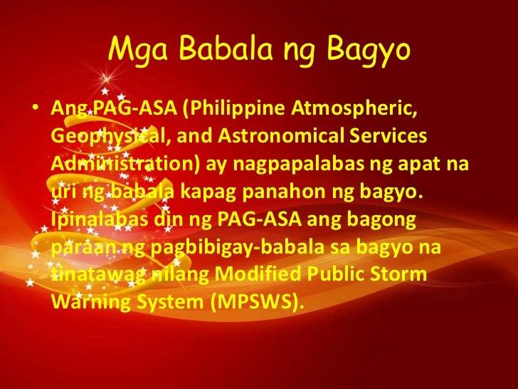 dalawang uri ng paglalarawan Uri ng paglalahad at ang mga halimbawa, qwertyuiopasdfghjklzxcvbnm yan ang english nan, , , translation, human translation, automatic translation.