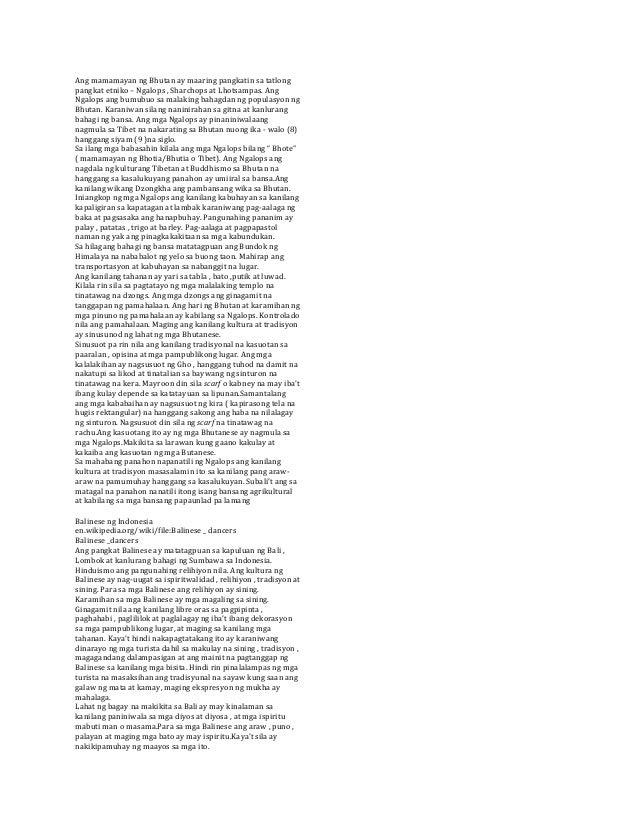 populasyon ng edukasyon Ang mga mag aaral na nag tatapos sa unibersidad na pambuliko ay kailangan mag silbi sa pamahalaan1970ang edukasyon sa bansaganap na pinagibayo ng pamahalaanang.