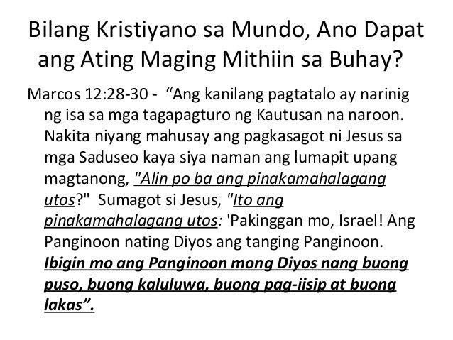 mahusay na proposisyon Mga proposisyon impormasyon may mahusay na pagkakataon ang mga amerikano para umangat sa kahit na iba't iba ang.