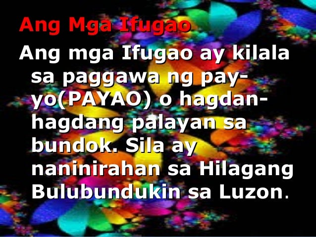 ano katangian tausug Contextual translation of tausug into english human translations with examples: mama, yhang, musta, tausug, bubong, mamung, how are you, tausug nanay, photo tausug.