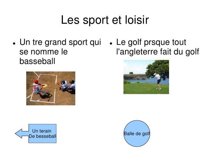 Anglais 1 Slide 3
