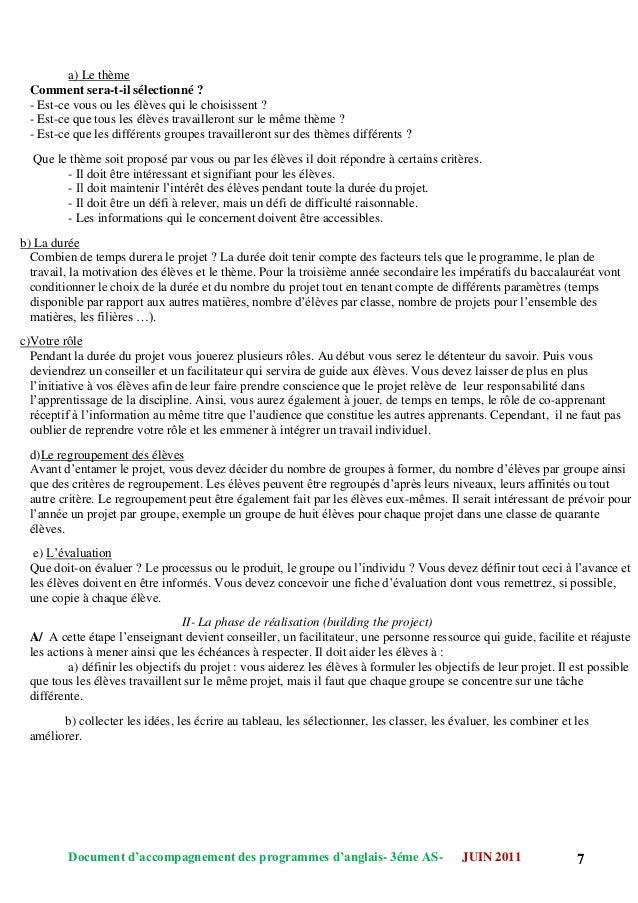 Description d une personne en anglais qh98 montrealeast - Description d une chambre en anglais ...