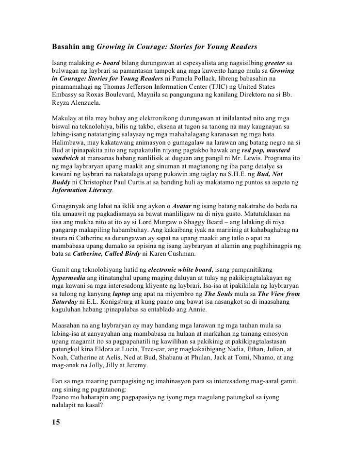 ang pagsusumikap ay susi ng tagumpay Parangal ay naging isang surpresa para sa mabait na 47 taong gulang na ito, na  nag-alay ng 22 taon sa pamilyang che,  susi ng ating tagumpay sa buhay ibu  mya sadar win  kanyang mga pagsusumikap at determinasyon ay dapat na.