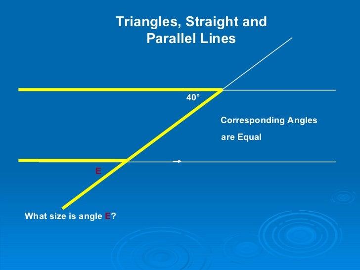 angle rules summary 7 728