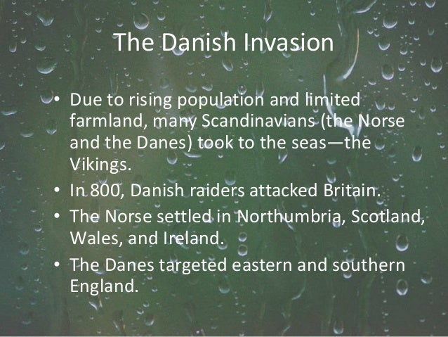 """Viking Raids: """"From the Fury of the Northmen, O Lord, Deliver Us"""" • Sacked and plundered monasteries • Stole sacred religi..."""