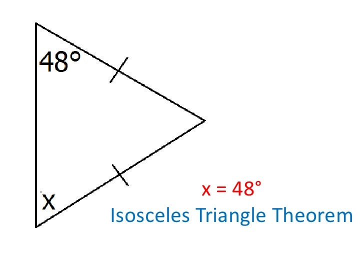 angles in a triangle 16 728