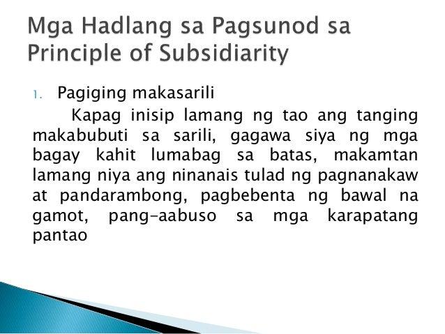 Mga Halimbawa ng Talumpati Tungkol sa Kahirapan (11 Talumpati)