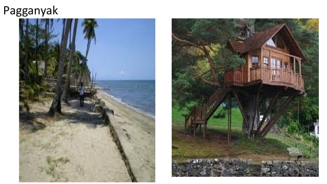 Ang lipunang pilipino sa pagdating ng mga amerikano