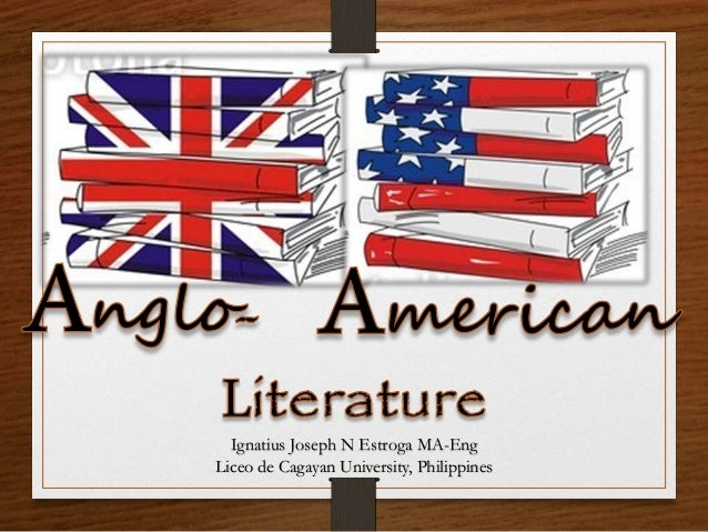 American Short Story Masterpieces Pdf