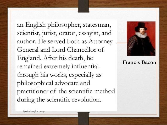 Anglo-American Literature