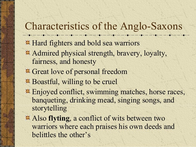 an analysis of the role of women in the anglo saxon society These sixteen women did not appear to have suffered the same misfortune as those peace weavers of the anglo-saxon world, as they became honored and esteemed individuals who took a primary role in the choral dances and sacrifices that helped to bridge eight different tribes.