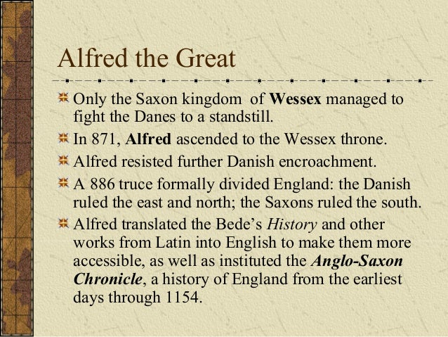 an overview of the kings that ruled in the anglo saxon period Anglo-saxon history and the english language  the anglo-saxon period 410  documents similar to anglo-saxon history and the english language and literature1pdf.