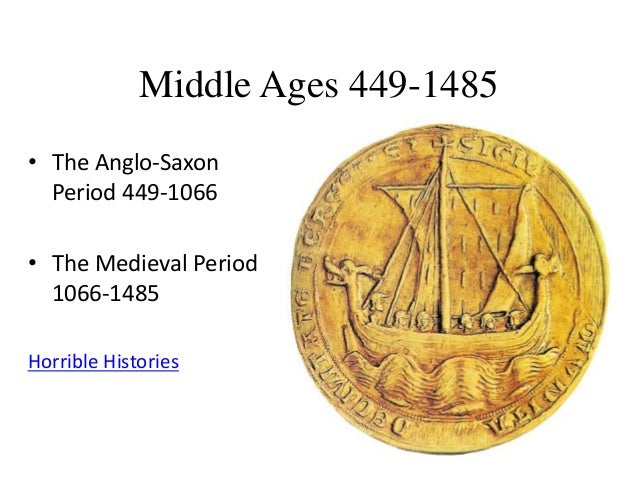 """beowulf and the anglo saxon ideal The ways in ways the anglo-saxons, through the context of beowulf, would have   and how this relationship shapes the idea of """"human"""" itself (garrard 5."""