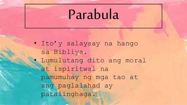 salaysay na paglalahad Ano ang salaysay na nagpapaliwanag, what narrative explains, , , translation, human translation, automatic translation.