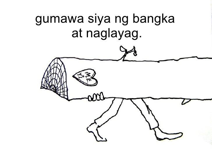 ang punong kahoy Katutubong punongkahoy ng filipinas ang almasíga (agathis philippinensis) at  malaganap na ginagamit ang tabla sa industriya ng.