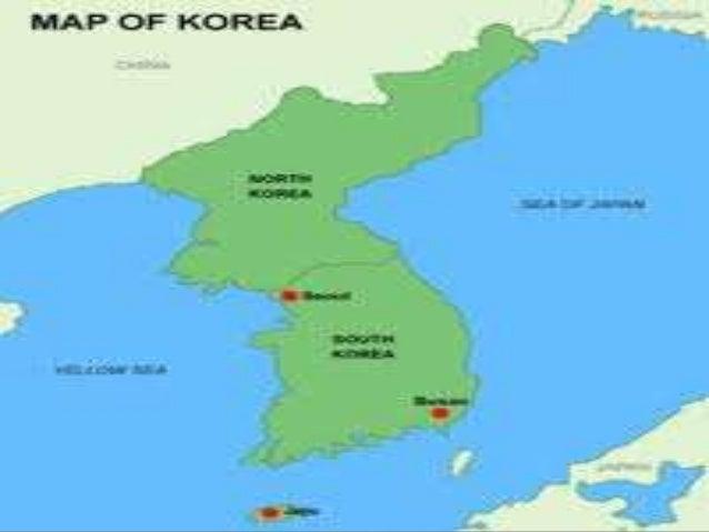 Ang mga dinastiya sa korea Slide 2