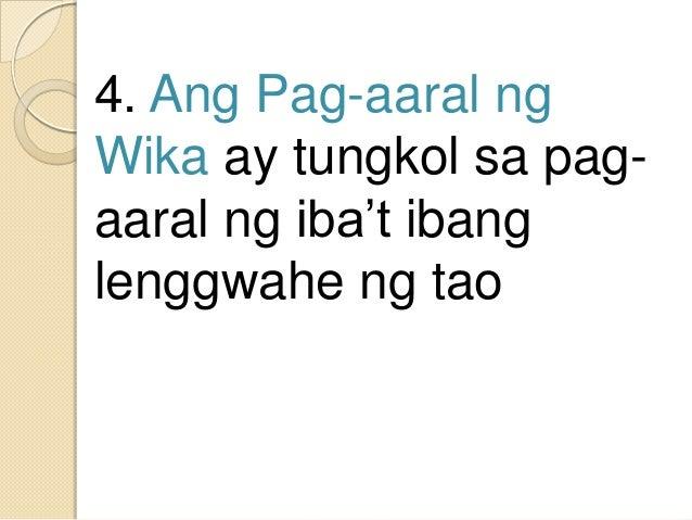mga paksa tungkol sa ekonomiks Mahalagang konsepto sa ekonomiks 1 group 3  alokasyon ang paraan ng pangangasiwa at pamamahagi g mga produkto at serbisyo upang.