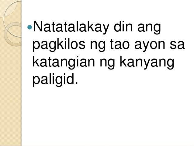 kahalagahan ng disiplina Filipino 104 pagbasa at pagsulat sa iba't ibang disiplina modyul sa pagsulat sa iba't ibang disiplina final sa kahalagahan ng lohika at mabisang.
