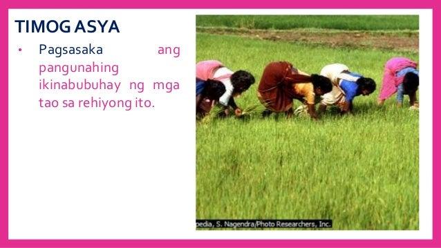 Gawa 20 28 ang dating biblia tagalog 2