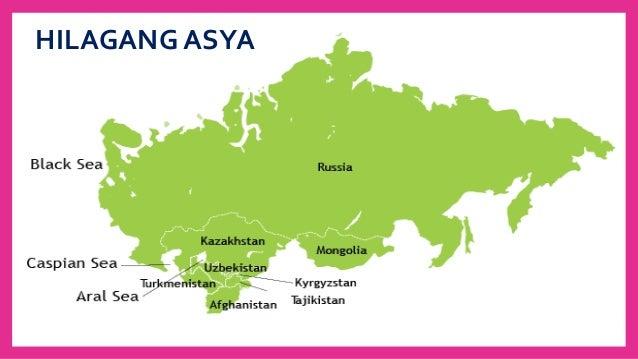 Mga Hookup Pangalan Ng Mga Bansa Sa Timog-silangang Asya