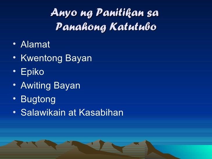 tula ng panahon ng katutubo Contextual translation of halimbawa ng tula sa panahon ng katutubo into  english human translations with examples: poems in spanish, poems for persia.