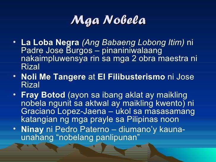 maikling kwento ni jose rizal tagalog version Buod el filibusterismo tagalog, buod maikling kwento sinag sa buod talambuhay ni jose rizal ng talumpati ni gma noli me tangere buod tagalog version.
