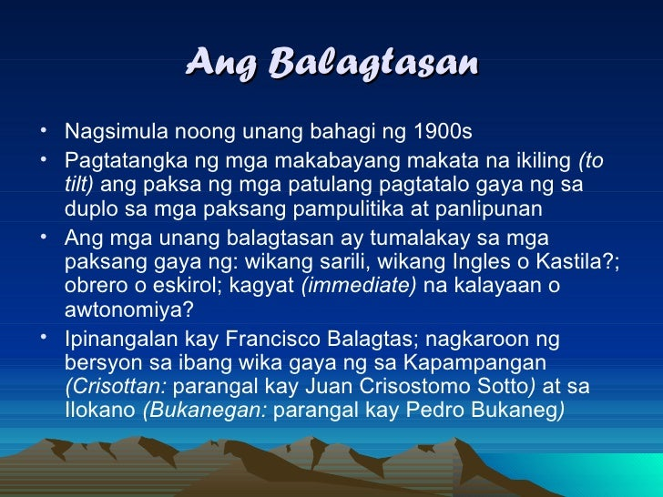 a child of sorrow by zoilo galang A child of sorrow was the first filipino novel written in english and was first published in 1921 it can be a reflection of zoilo galang's personal life it also symbolize the social and intellectual currents in which galang composed his novel.