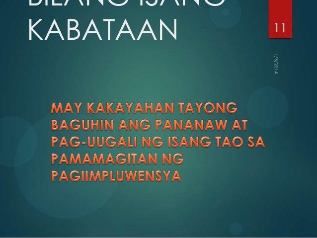 talumpati tungkol sa kabataan 2018-8-24 noong kabataan po kayo, ano ang mga karanasan ninyo sa pakikipagkaibigan may kaibigan po ba kayo na hindi naging tapat sa inyo kung mayroon, ano po ang.