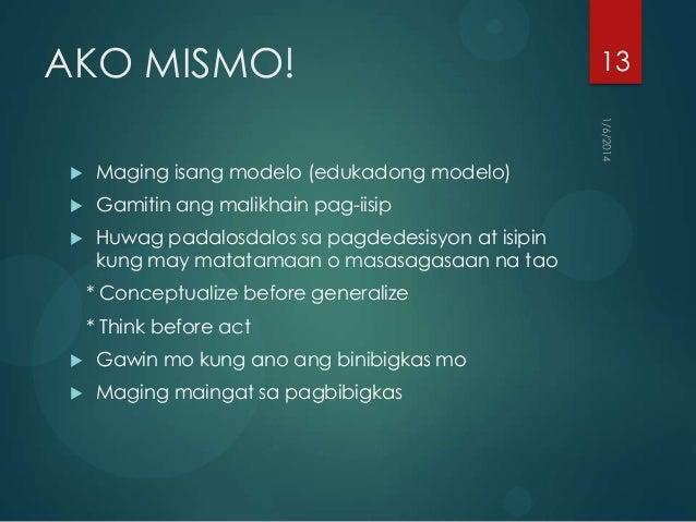 Pinoy Best JOKES Tagalog 2017