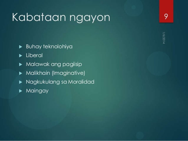 List of programs aired by ABS-CBN