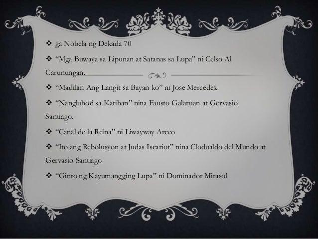 piitan na ginto ni liwayway arceo Sa piitan ay sinulat niya ang  sa tanikalang ginto ni juan k abad na  wiki/talambuhay_ni_liwayway_arceo pluma at papeltalambuhay.