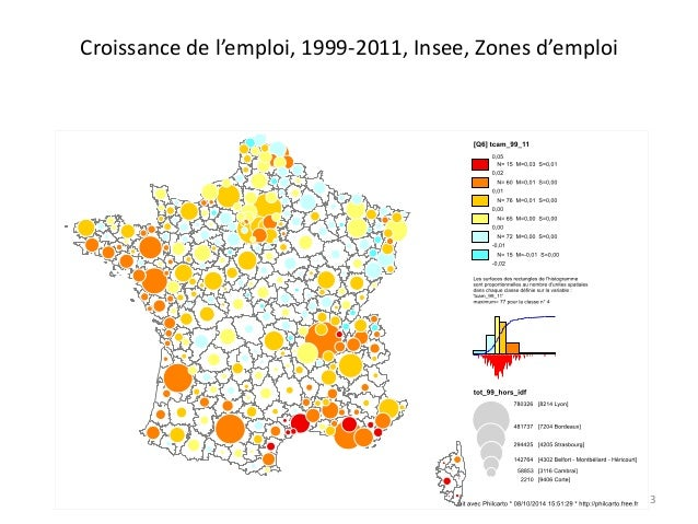 Angoulême avril 2016 Slide 3