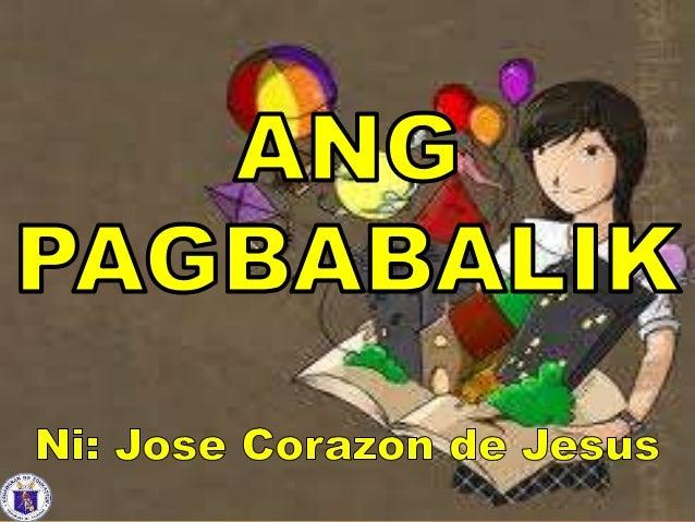 """(Nobyembre 22-1996- Mayo26, 1931 """"Huseng Batute"""" -isang makatang Pilipino na sumulat ng mga tula sa Tagalog upang ipahayag..."""