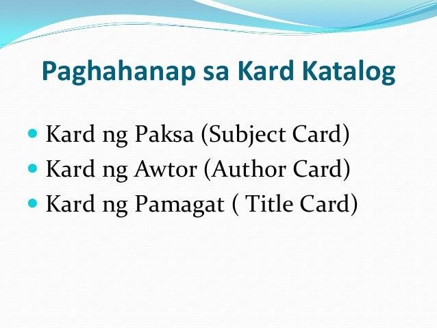 halimbawa ng paksa sa thesis Propesyon/grupong pangkalahatan g paksa pag-aaral sa wika ng mga lesbiana  partikular na halimbawa/kaso pangkalahatan g paksa nilimitang  (thesis  layunin.