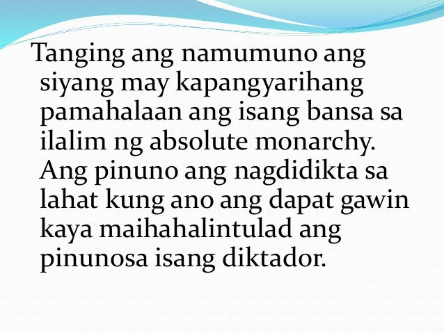 ang katangian ng isang kandidato Ang mga katangiang hinahanap ko sa isang kandidato essay click here essay on what is your aim in life.